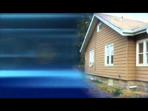 Earthquake – Retrofitting Your Home